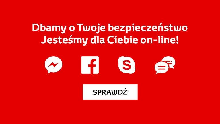 mobile_image